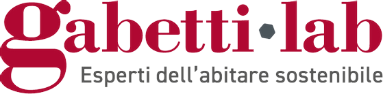 Gabetti Lab